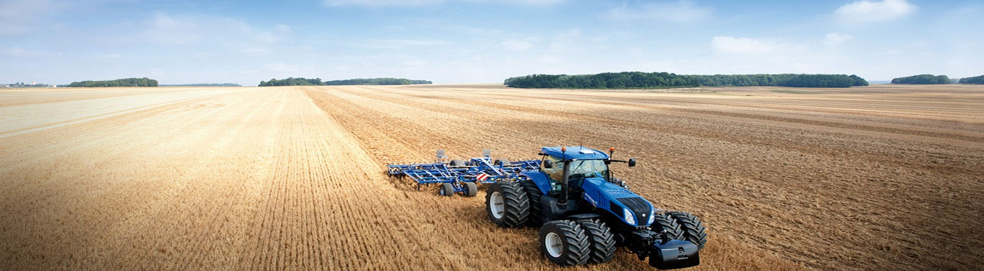 Commercial Agriculture Insurance