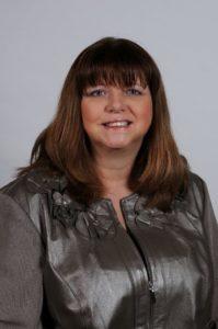 Lisa Commodore - Lions Insurance