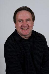 Glenn Millar - Lions Club Insurance