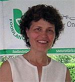 Cathy Bartolic