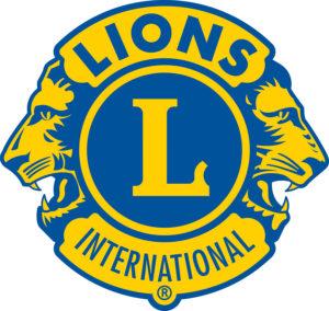 Lions Club Insurance