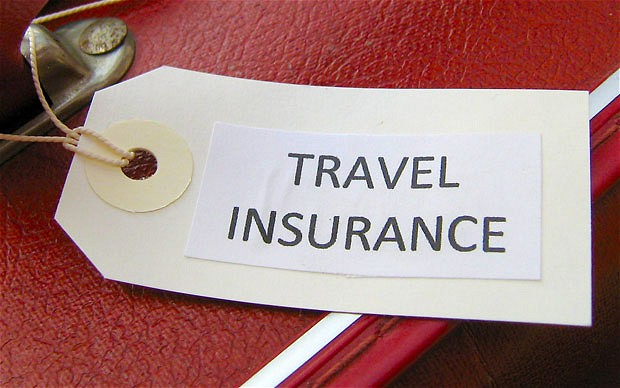 Image result for Insurance of trip