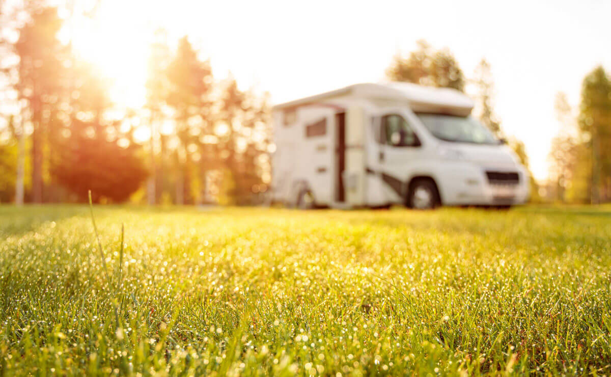 Tile RV Camper Insurance
